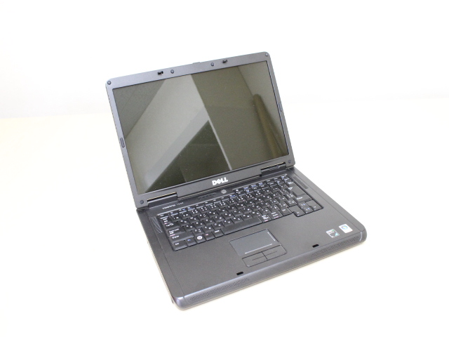 DELL Vostro 1000 Athlon 64X2 1.9GHz 2GB 100GB