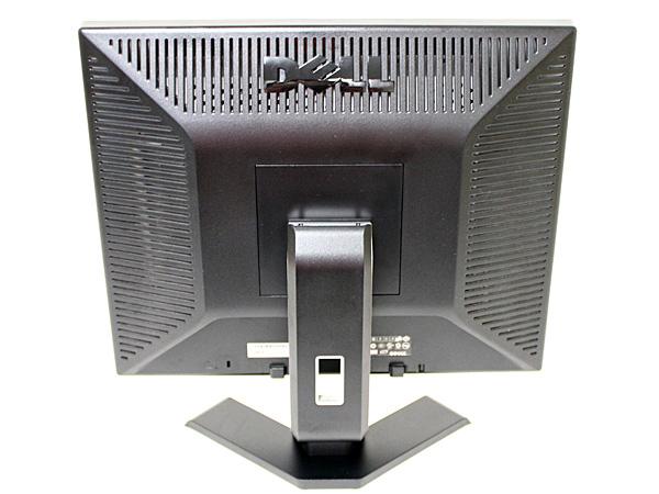 DELL 19インチ液晶ディスプレイ E198FPb PCモニター